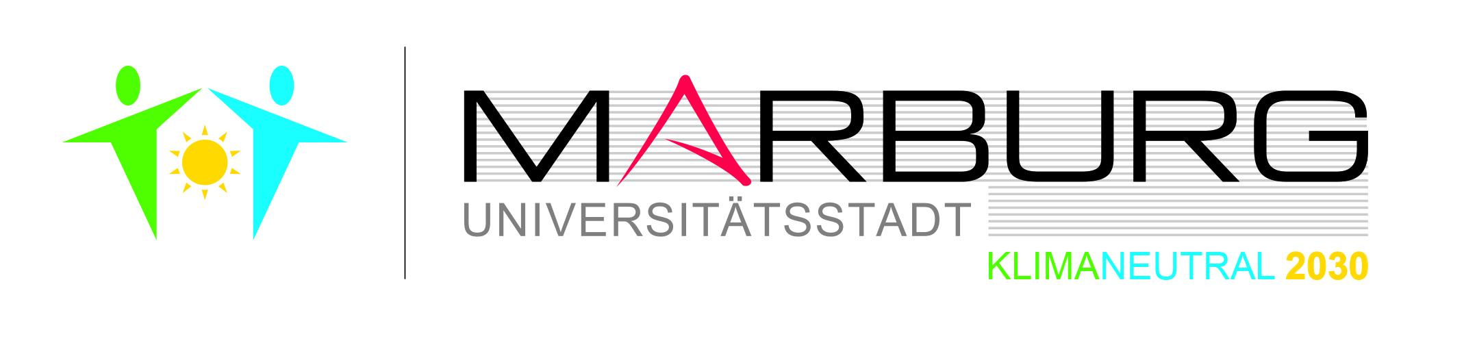 Kimaschutz Marburg