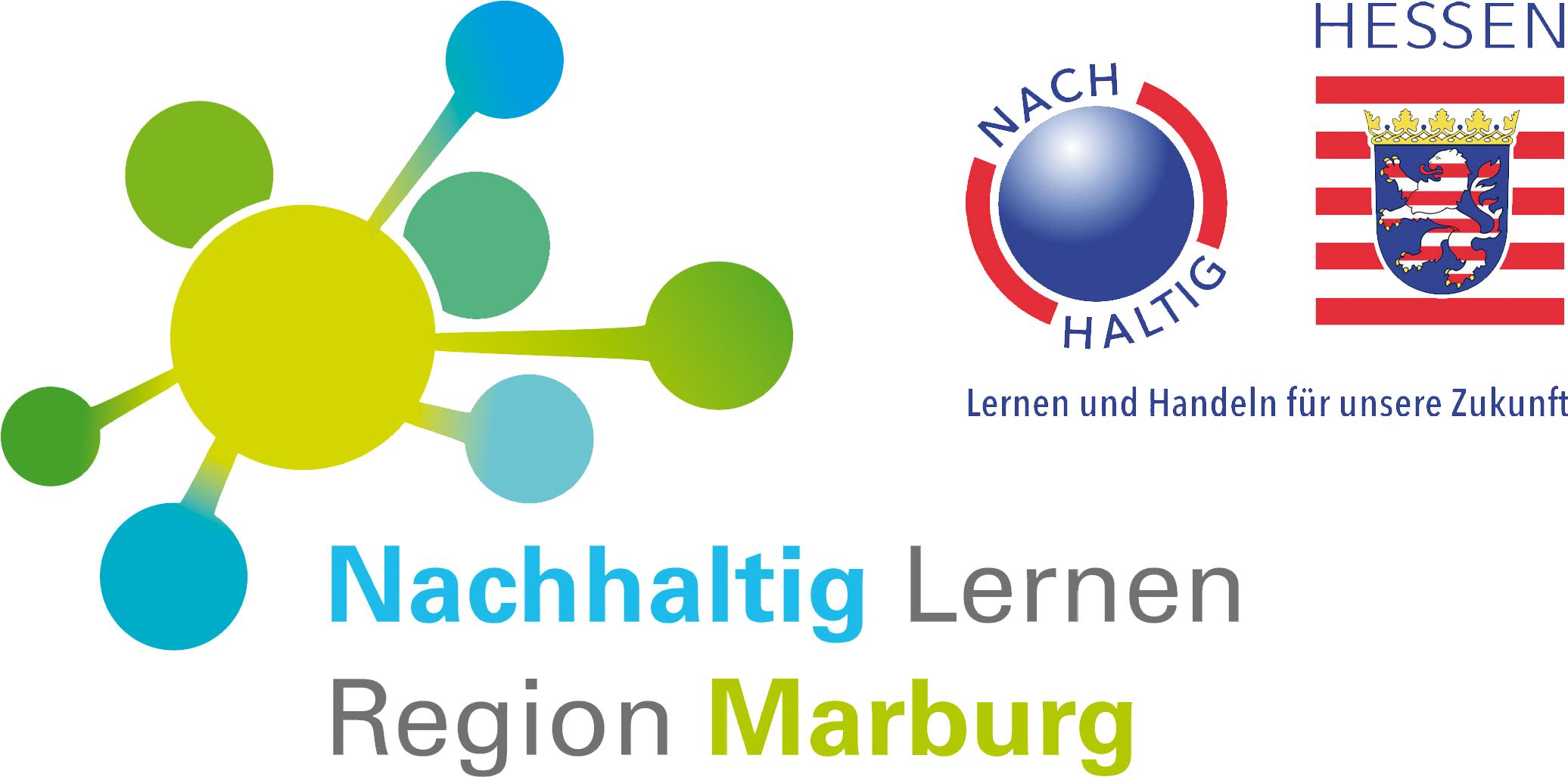 BNE Netzwerk Marburg